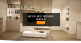 Download Abacus Hotel 1.3 – Free WordPress Theme