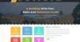 Download Academic Education 0.2.3 – Free WordPress Theme