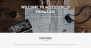 Download AccessPress Parallax 1.66 – Free WordPress Theme