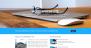Download Accesspress Lite 2.81 – Free WordPress Theme