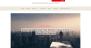 Download Advance Blog 1.0.8 – Free WordPress Theme