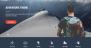 Download Adventure Lite 1.6 – Free WordPress Theme