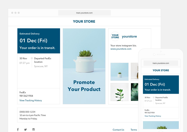Download AfterShip – WooCommerce Tracking 1.9.1 – Free WordPress Plugin