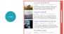Download Ajax Search Lite 4.7.18 – Free WordPress Plugin