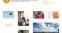 Download AltoFocus 1.0.7 – Free WordPress Theme