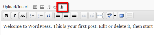 Download Amazon JS 0.8 – Free WordPress Plugin