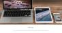Download Ample 1.2.0 – Free WordPress Theme