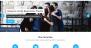 Download Aneeq 1.1.5 – Free WordPress Theme