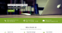 Download Appointment Green 1.0.9 – Free WordPress Theme