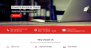 Download Appointment Red 1.1.7 – Free WordPress Theme
