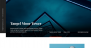 Download Architectonic 1.0.5 – Free WordPress Theme