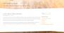 Download Arix 1.1.6 – Free WordPress Theme