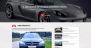 Download Automobile Car Dealer 0.3.3 – Free WordPress Theme