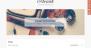 Download Avant 1.1.10 – Free WordPress Theme
