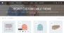 Download BC Shop 1.3 – Free WordPress Theme