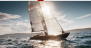 Download BOSS 1.1.1 – Free WordPress Theme