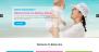 Download Babycare 1.0 – Free WordPress Theme