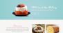 Download Bakes And Cakes 1.1.6 – Free WordPress Theme