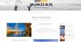 Download Balanced Blog 1.0.6 – Free WordPress Theme