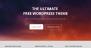 Download Bento 2.0.3 – Free WordPress Theme
