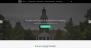 Download Best Education 1.0.3 – Free WordPress Theme