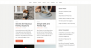 Download Bezel 0.1.5 – Free WordPress Theme