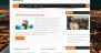 Download BiscayaLite 2.1.2 – Free WordPress Theme