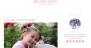 Download Blog Inn 1.0.7 – Free WordPress Theme