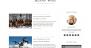 Download Blog Way 3.0.1 – Free WordPress Theme