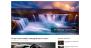 Download Blog Writer 1.0.5 – Free WordPress Theme