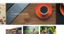 Download Bloger 1.1.8 – Free WordPress Theme