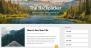 Download Bloggist 1.1 – Free WordPress Theme