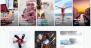 Download Blossom Pin 1.0.2 – Free WordPress Theme