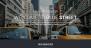Download Bluestreet 1.2.5 – Free WordPress Theme