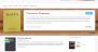 Download Book Rev Lite 1.7.10 – Free WordPress Theme