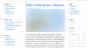 Download Bootstrap Basic4 1.1.0 – Free WordPress Theme
