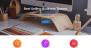 Download Boston Business 2.5 – Free WordPress Theme