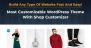 Download Bstone 1.1.7 – Free WordPress Theme