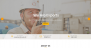 Download Builderio 1.0.7 – Free WordPress Theme