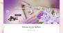 Download Business A Spa 1.9.1 – Free WordPress Theme