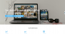 Download Business Epic 1.2.9 – Free WordPress Theme