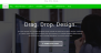 Download Business Green 1.0.0 – Free WordPress Theme