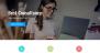Download Business Key 1.0.1 – Free WordPress Theme