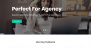 Download Business Mart 1.0.0 – Free WordPress Theme