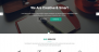Download Business Portfolio 1.0.7 – Free WordPress Theme