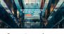 Download Business World 1.1.25 – Free WordPress Theme