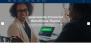 Download Businessup 1.8.8 – Free WordPress Theme
