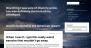 Download Calibration 1.0.4 – Free WordPress Theme