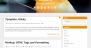 Download Canary 2.2 – Free WordPress Theme