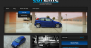 Download CarZine 1.3.3 – Free WordPress Theme